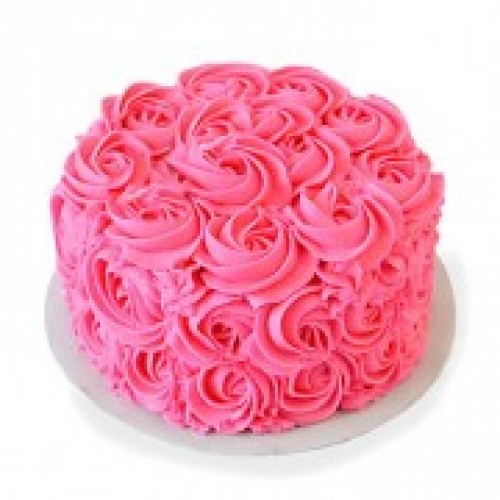 Durgapur Online Best Cake Shop