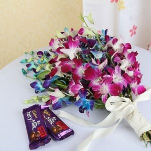 Durgapur Online Flowers Best Shop