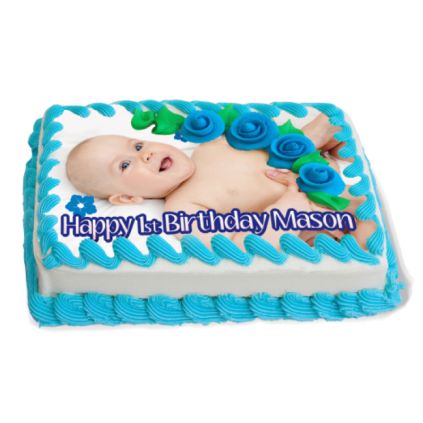Durgapur Photos Cakes Online Delivery
