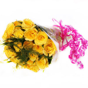 Golden Wishes Delivery Online Durgapur